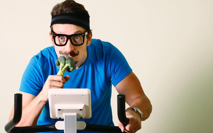 על הקשר שבין הפסקת עישון להשמנה