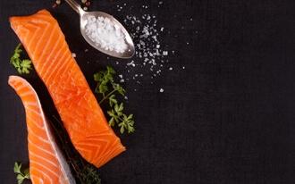 10 מאכלים בריאים שמומלץ לאכול על מנת לשמור על בריאות טובה