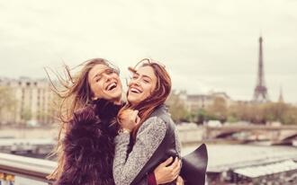 9 היסודות לחיים טובים ובריאים