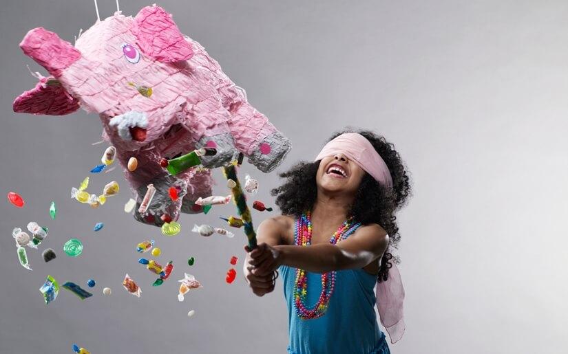 איך סוכר משפיע לכם על המוח