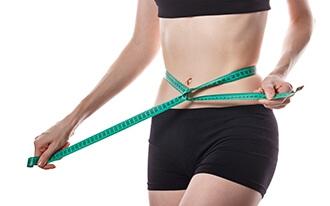 ניתוח שאיבת שומן - איך מתבצע ולמי מתאים?